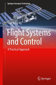 Flight Systems and Control
