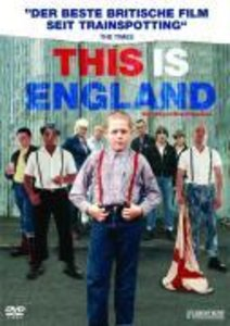 This is England