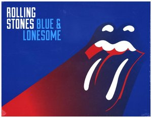 Blue & Lonesome (Limited Deluxe Boxset)