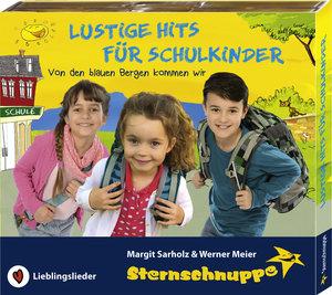 Lustige Hits für Schulkinder