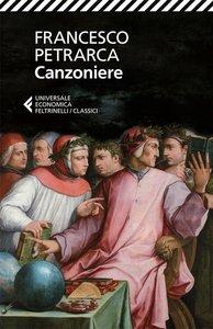 Petrarca, F: Canzoniere