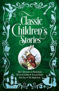 Classic Children\'s Stories