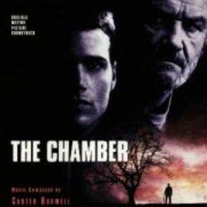 Die Kammer (OT: The Chamber)