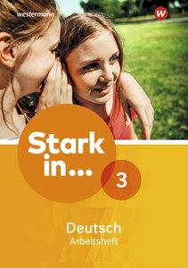 Stark in Deutsch Ausgabe 2017