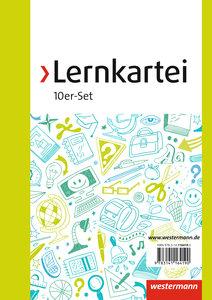 Praxis Wirtschaft und Beruf - Ausgabe 2017 für Mittelschulen in
