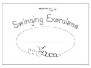Swinging Exercises