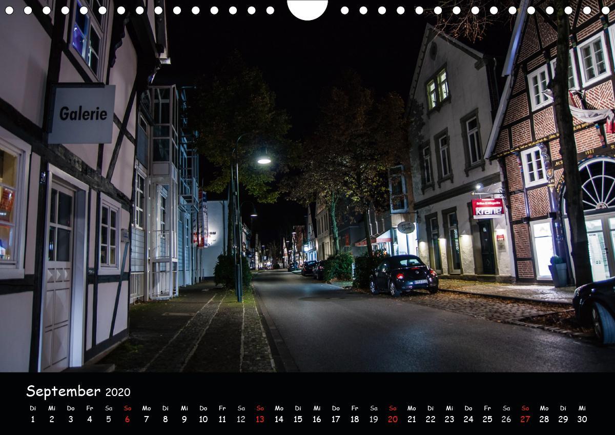 Wiedenbrück 2020 - zum Schließen ins Bild klicken