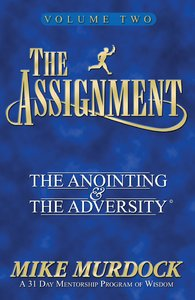 The Assignment Vol. 2