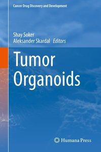 Tumor Organoids