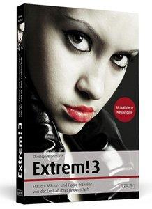 Extrem! 3 - In neuer Ausstattung
