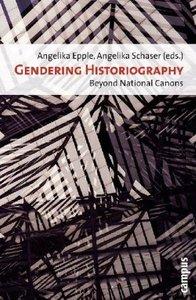Gendering Historiography