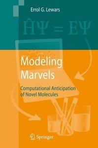 Modeling Marvels