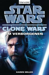 Star Wars(TM) Clone Wars 4