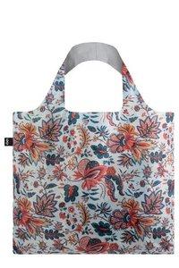LOQI Bag Decorative Arts - Indian