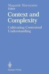 Context and Complexity