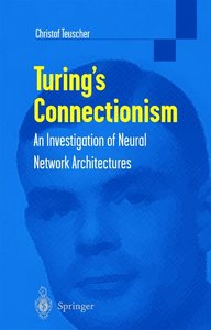 Turing's Connectionism