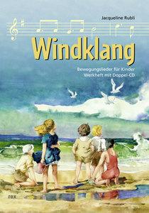 Windklang
