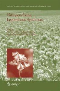 Nitrogen-fixing Leguminous Symbioses