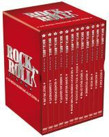 Rock N Roll Cinema Box 1-12 - zum Schließen ins Bild klicken