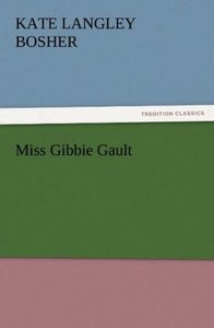 Miss Gibbie Gault