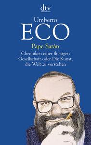 Pape Satàn