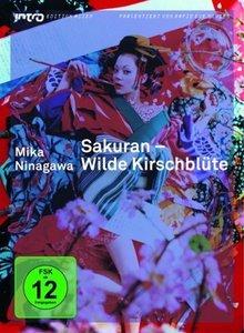 Sakuran-Wilde Kirschblüte (Intro Edition Asien 06)