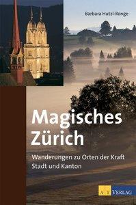 Magisches Zürich