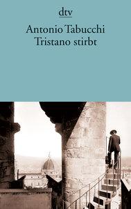 Tristano stirbt