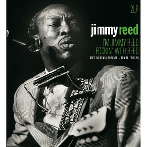 I\'m Jimmy Reed/Rockin\' With Reed