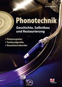 Phonotechnik