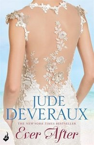 Ever After: Nantucket Brides Book 3