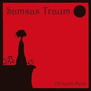 Oh Luna Mein (Lim 180g Red Vinyl)