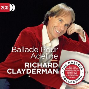 Ballade Pour Adeline (The Masters Collection)