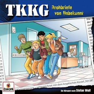 TKKG 209