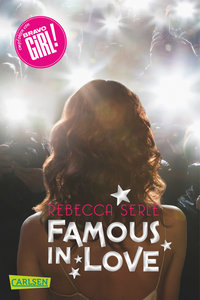 Famous in Love, Band 1