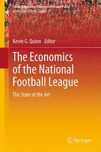The Economics of the National Football League