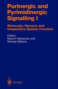Purinergic and Pyrimidinergic Signalling