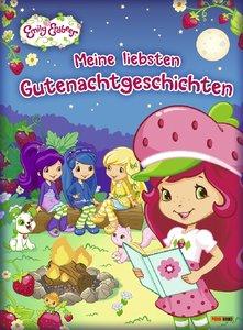 Emily Erdbeer Gutenachtgeschichten