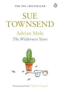 Adrian Mole: The Wilderness Years