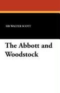 The Abbott and Woodstock