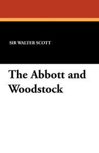 The Abbott and Woodstock
