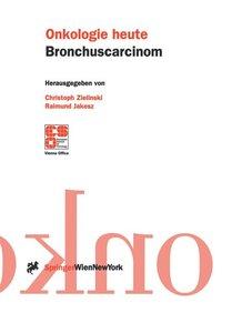 Bronchuscarcinom