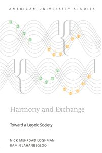Harmony and Exchange