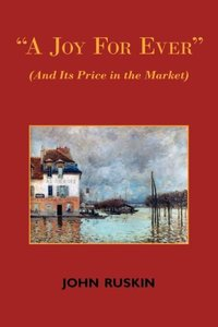 A Joy for Ever (and Its Price in the Market) - Two Lectures on t