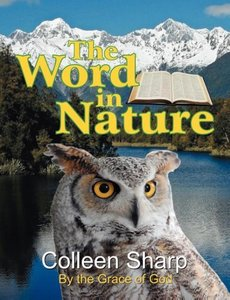 The Word in Nature