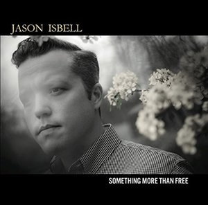 Something More Than Free (LP)