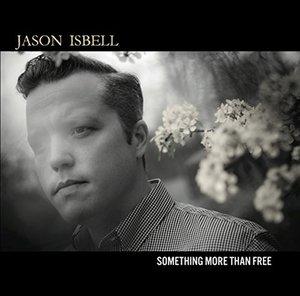 Something More Than Free (LP)