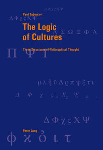 The Logic of Cultures