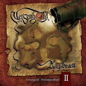 Allgebraeu-Nostalgiealbum II