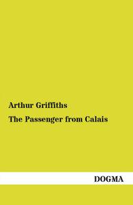 The Passenger from Calais